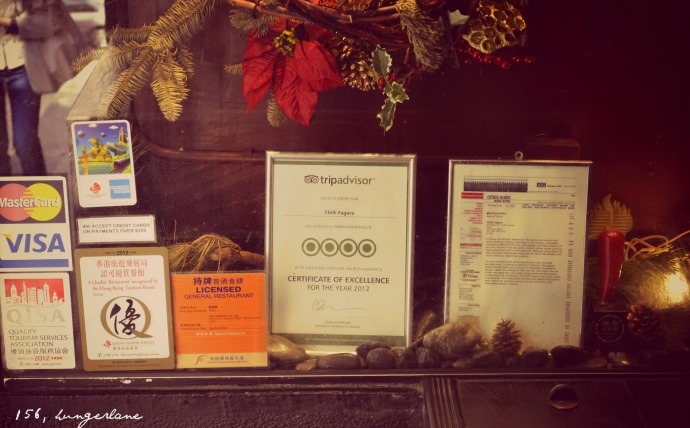 certificates_hungerlane