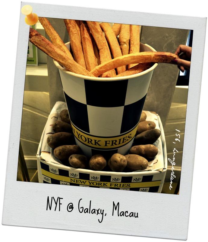 NYF_Macau