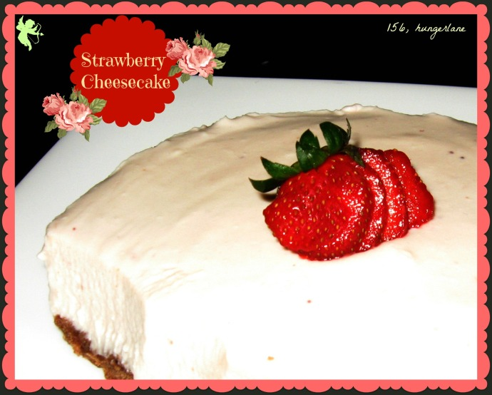 156hungerlane_cheesecake