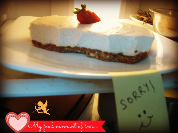156hungerlane_cheesecake_love