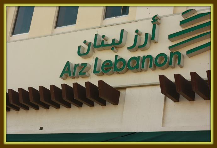 Arz Lebonon_156hungerlane