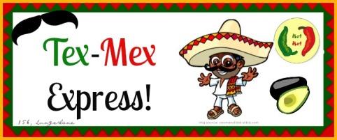 mexican_header