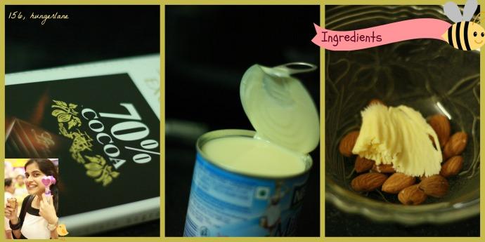 156hungerlane_chocolate fudge_ingredient