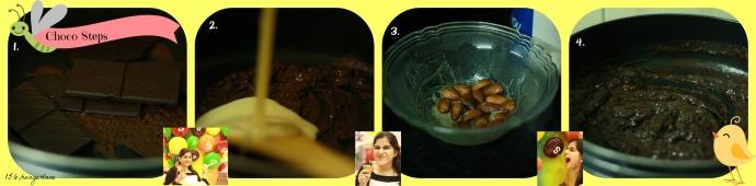 156hungerlane_recipe_fudge