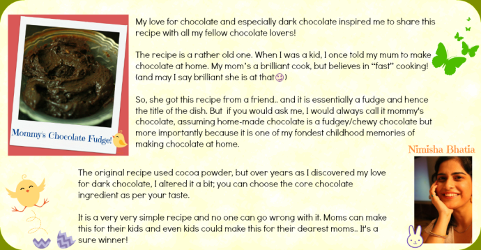 156hungerlane_chocolate story