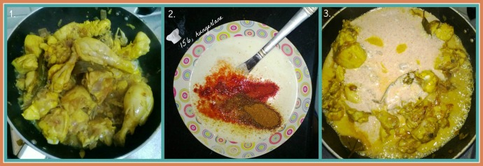156hungerlane_kadhai chicken_recipe steps